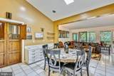 9810 Newhall Road - Photo 14