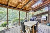 9810 Newhall Road - Photo 16