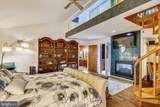 9810 Newhall Road - Photo 19