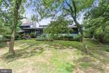 9810 Newhall Road - Photo 2