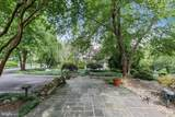 9810 Newhall Road - Photo 40