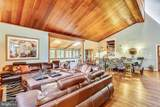 9810 Newhall Road - Photo 6