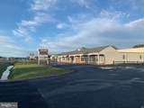 25379 Lankford Highway - Photo 1