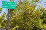 3534 Wilson Avenue - Photo 35