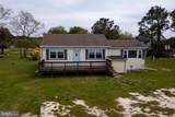 712 Twin Point Cove Road - Photo 23