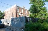 2114 Chelten Avenue - Photo 19