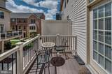 854 Macon Street - Photo 25