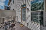 854 Macon Street - Photo 26