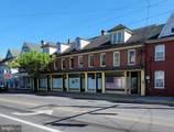 509-519 King Street - Photo 1