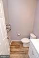 135 Tall Grass Lane - Photo 43