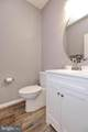 135 Tall Grass Lane - Photo 44