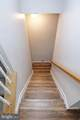 135 Tall Grass Lane - Photo 53