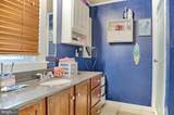 10057 Middleford Road - Photo 12