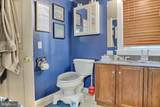 10057 Middleford Road - Photo 13