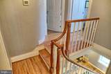 10057 Middleford Road - Photo 20