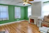 10057 Middleford Road - Photo 21