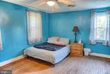 10057 Middleford Road - Photo 23