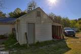 10057 Middleford Road - Photo 28