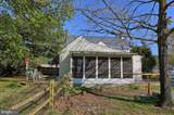 10057 Middleford Road - Photo 35