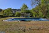10057 Middleford Road - Photo 40