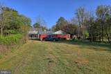 10057 Middleford Road - Photo 42