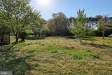 10057 Middleford Road - Photo 43