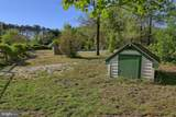 10057 Middleford Road - Photo 45
