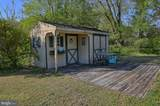 10057 Middleford Road - Photo 47
