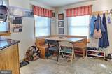 10057 Middleford Road - Photo 9