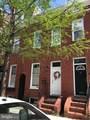 1521 Charles Street - Photo 2