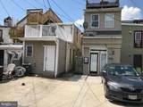 1521 Charles Street - Photo 9