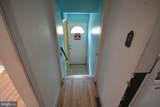 206 Delaware Avenue - Photo 24