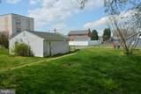 206 Delaware Avenue - Photo 40