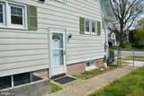 206 Delaware Avenue - Photo 42