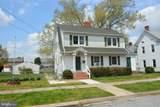 206 Delaware Avenue - Photo 49