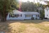 1016 Riverview Terrace - Photo 1