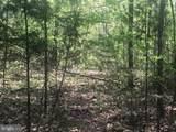 5805 Dogwood Tree Lane - Photo 1