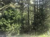 5805 Dogwood Tree Lane - Photo 3