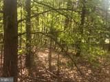 5805 Dogwood Tree Lane - Photo 4
