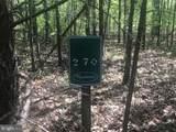 5805 Dogwood Tree Lane - Photo 5