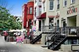 1816 New Hampshire Avenue - Photo 14