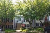 20595 Banbury Square - Photo 1