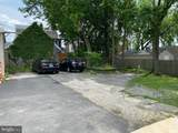 227 Linwood Avenue - Photo 12