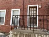 227 Linwood Avenue - Photo 3