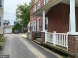 227 Linwood Avenue - Photo 5