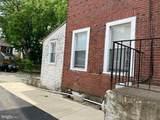 227 Linwood Avenue - Photo 8