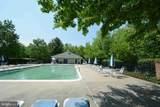 109 Chambord Court - Photo 19