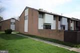 116 Danbury Court - Photo 25