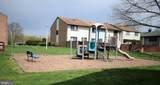116 Danbury Court - Photo 27