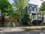 1341 W Street - Photo 3